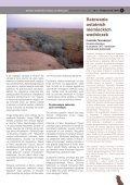Ochrona wodniczki w Polsce i w Niemczech Witamy - Page 7