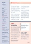 bulletin - Page 2