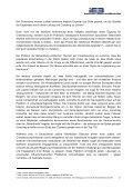 Kolumne - IEB - Seite 2