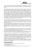 Kolumne - IEB - Seite 3