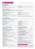 Cable - IEB - Seite 3