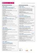 Cable - IEB - Seite 4
