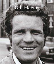 Ulli Herzog