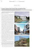 POnt de la POya - the locus fund - Page 2