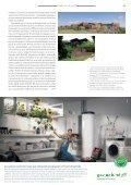POnt de la POya - the locus fund - Page 3