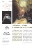 Architectures altermodernes 2 - Page 2
