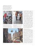 Architectures altermodernes 2 - Page 3