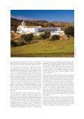 Ferreira - Page 2