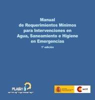 Manual_de_Requerimientos_Mxnimos_para_Actuacionescortado