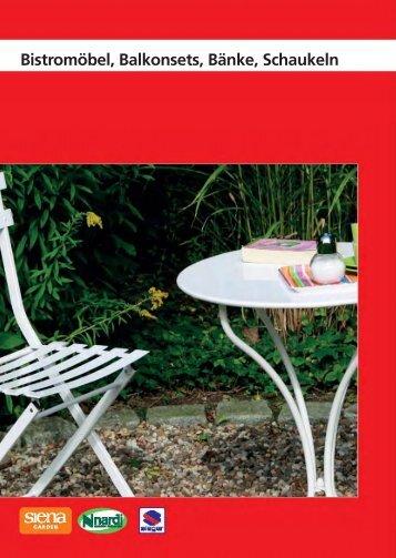 schaukeln magazine. Black Bedroom Furniture Sets. Home Design Ideas