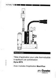 Page 10-8 Component Illus