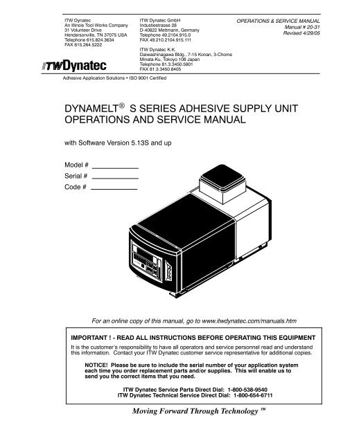 HP  3490A   OPERATING /&  SERVICE MANUAL