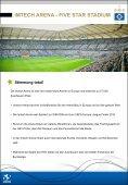 Spielerpräsenz in der BoConcept Players Lounge! - HSV - Seite 2