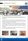 Spielerpräsenz in der BoConcept Players Lounge! - HSV - Seite 4