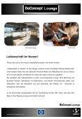 Lounge - HSV - Seite 2