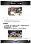 Lounge - HSV - Seite 5
