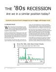 The '80s RECESSION - Page 4