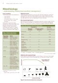 Managing weeds in arable rotations - Page 4