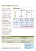 Managing weeds in arable rotations - Page 6
