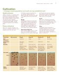 Managing weeds in arable rotations - Page 7
