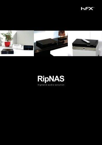 RipNAS Catalog En Web Emil.cdr - HFX