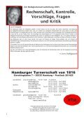 Basketball - HT16 - Seite 2