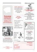 Basketball - HT16 - Seite 7