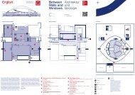 Between Walls and Windows Architektur und Ideologie English