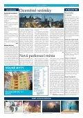Zpravodaj - prosinec - Moravská Ostrava a Přívoz - Page 2