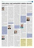 funkce - Page 3