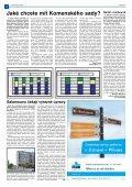 funkce - Page 4