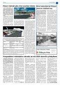 funkce - Page 5