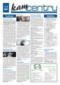 funkce - Page 7