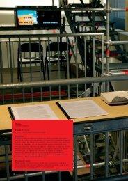Descargar PDF - Archivo FX
