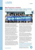 The Academies' - Page 3