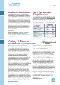 The Academies' - Page 6