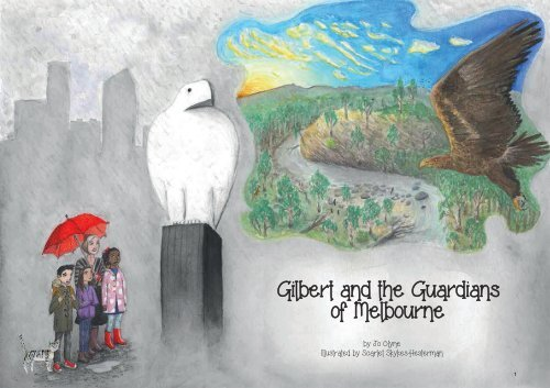 Gilbert and the Guardians of Melbourne Flipbook.pdf