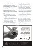 in this issue - Page 6