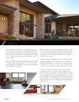 LUXURY - Page 6