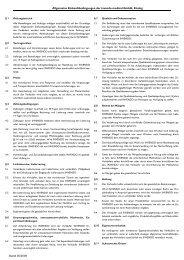 Allgemeine Einkaufsbedingungen der invendo medical GmbH