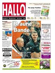 hallo-steinfurt_02-09-2015