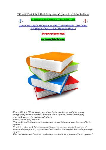 organisational behavior ob essay Organizational behavior essay help write my ob essay write my ob term paper write my ob final exam write my ob midterm exam organizational behavior can be a tricky subject and when you are taking five classes, it can be difficult to stay on top of things this may lead you to needing help with this.
