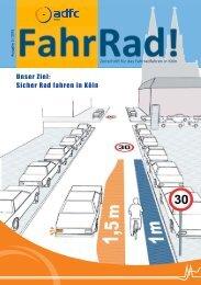 FahrRad! 3-2105.pdf
