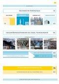 Shell Hauswärme-Studie – Nachhaltige Wärmeerzeugung für - HWWI - Seite 3