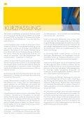 Shell Hauswärme-Studie – Nachhaltige Wärmeerzeugung für - HWWI - Seite 4