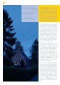 Shell Hauswärme-Studie – Nachhaltige Wärmeerzeugung für - HWWI - Seite 6