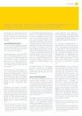 Shell Hauswärme-Studie – Nachhaltige Wärmeerzeugung für - HWWI - Seite 7