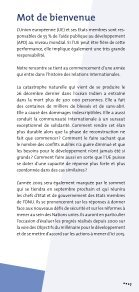 responsables - Page 3