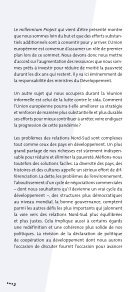 responsables - Page 4