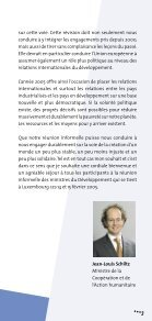 responsables - Page 5